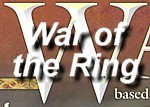 War of the Ring – Tolkien in a Box
