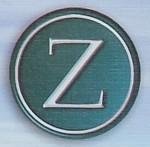 Z is for ZÈRTZ
