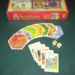 The Settlers of Catan Strategy Guide