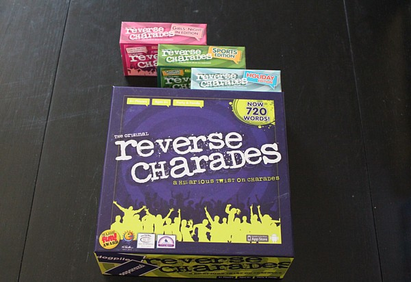 Reverse Charades2