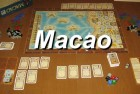 Shipping Near Hong Kong – A Review of Macao