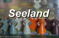 Seeland – Another Kramer Hit That No One Knows About