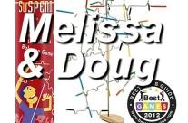 Melissa & Doug Games