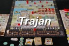 Trajan Review – Can You Say Point Salad?