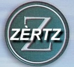 ZÈRTZ for All (or Most of) the Marbles